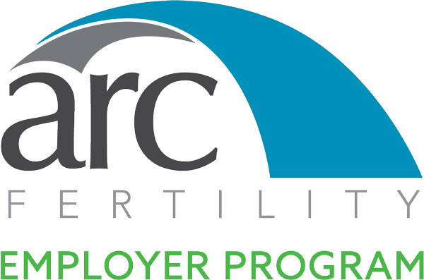 ARC Fertility