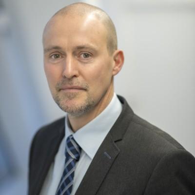 Erwin Verstraelen