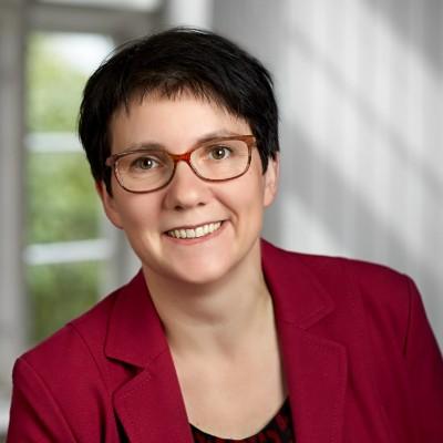Berit Hinnemann