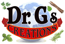 Dr. G's Creation
