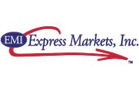 Express Markets, Inc.