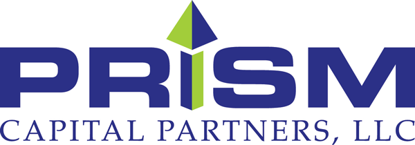 Prism Capital Partners