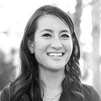 Julianne Wu