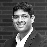 Naren Raghavan