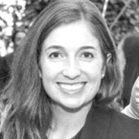 Elaine Stanfield