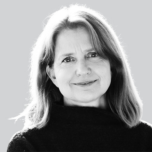 Lena Pripp Kovac