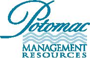 Potomac Management Resources