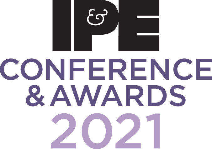 IPE Conference & Awards 2021