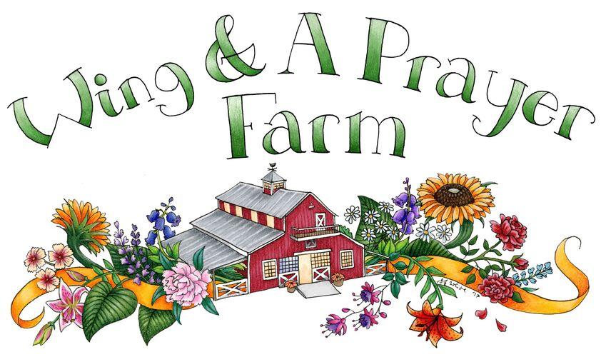 Wing & A Prayer Farm
