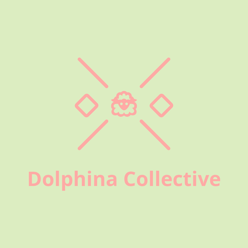 Dolphina Collective
