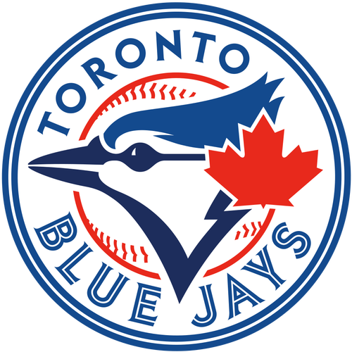 Toronto Blue Jays Baseball Club