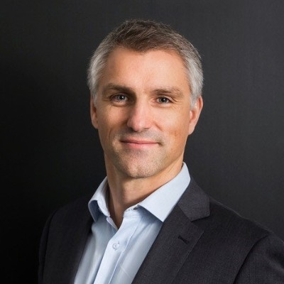 Dr. Stefan Hrabar