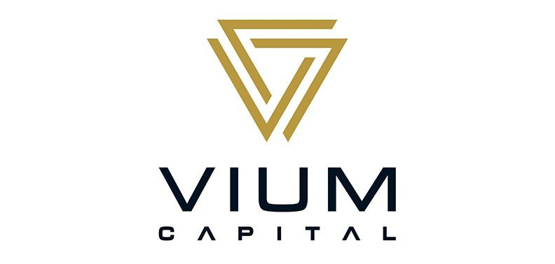VIUM Capital