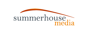 Summerhouse Media