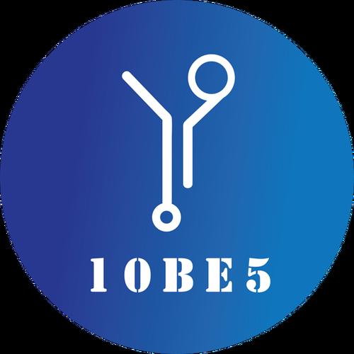 10BE5