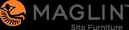 Maglin Site Furniture