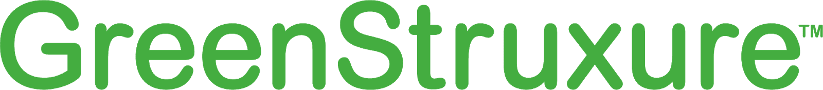GreenStruxure