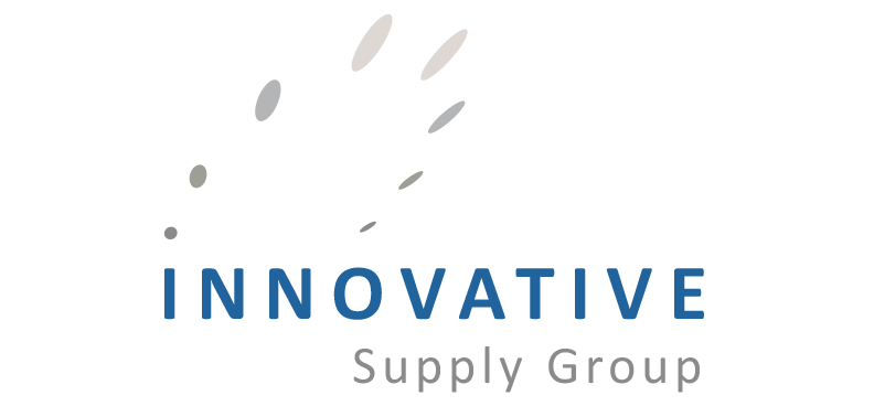 Innovative Supply Group