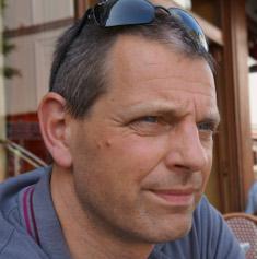 Stefan Van Gansbeke