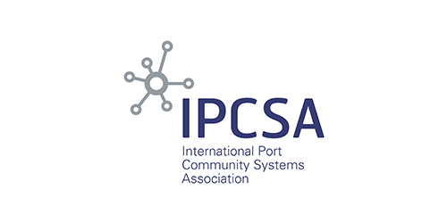 International Port Community Systems Association