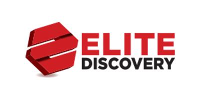 Elite Discovery
