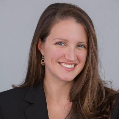 Nicole Eickhoff