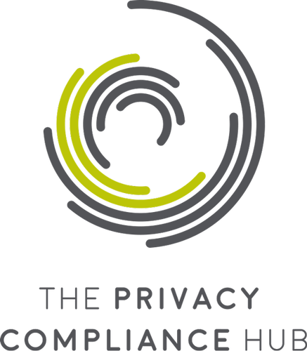 The Privacy Compliance Hub