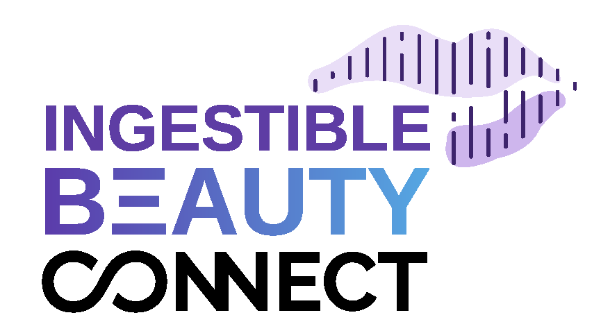 2021  Ingestible Beauty Connect