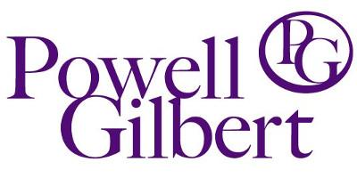 Powell Gilbert