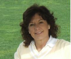 Patricia LeBel-Lasse