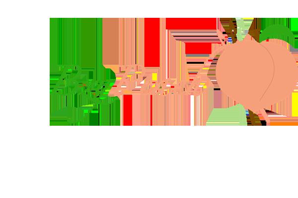 BzyPeach