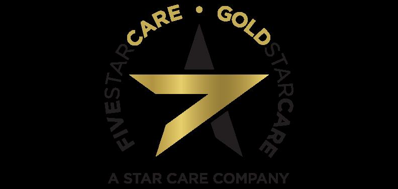 Five Star Care