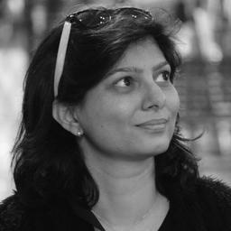 Neha Bhayana
