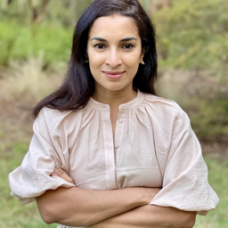 Dilani Kahawala