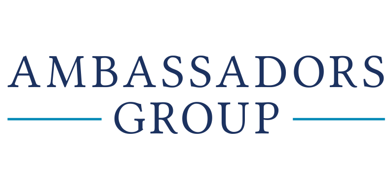 Ambassadors Group
