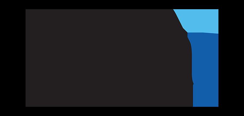 Icon Interior Design
