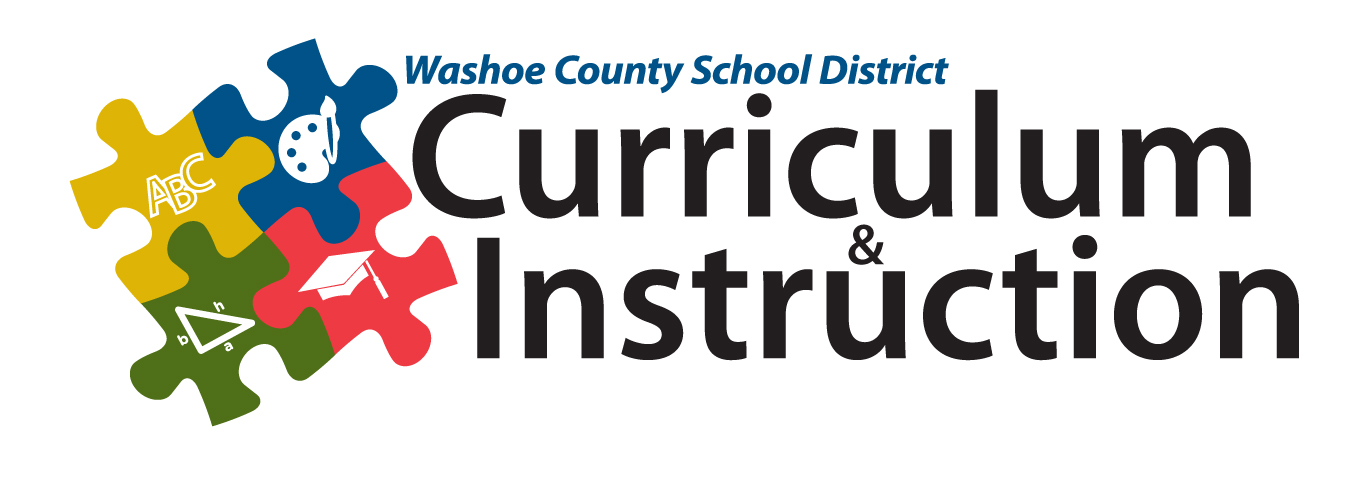 Washoe County School District Office of Academics