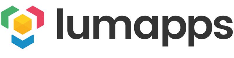 LumApps