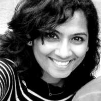 Nisha Pattan