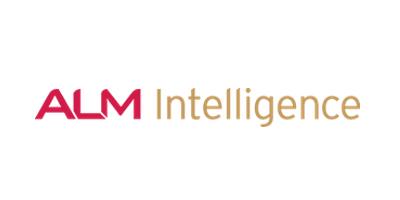 ALM Intelligence