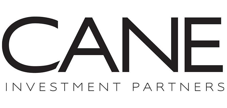 Cane Investment Group