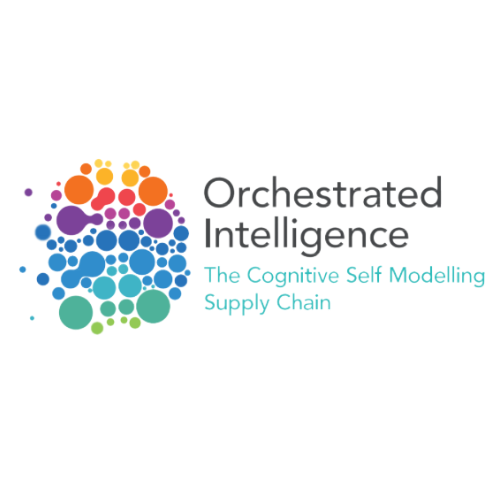 Orchestrated Intelligence