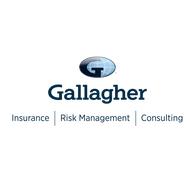 Gallagher Executive Benefits