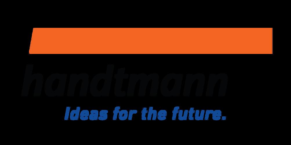 Handtmann, Inc.