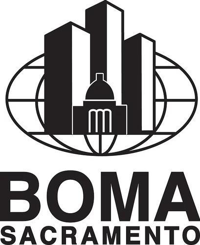 BOMA Sacramento