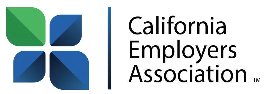 California Employers Association