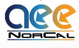 AEE Norcal