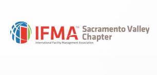 IFMA Sacramento Valley Chapter