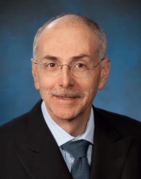 Ted Bilyea