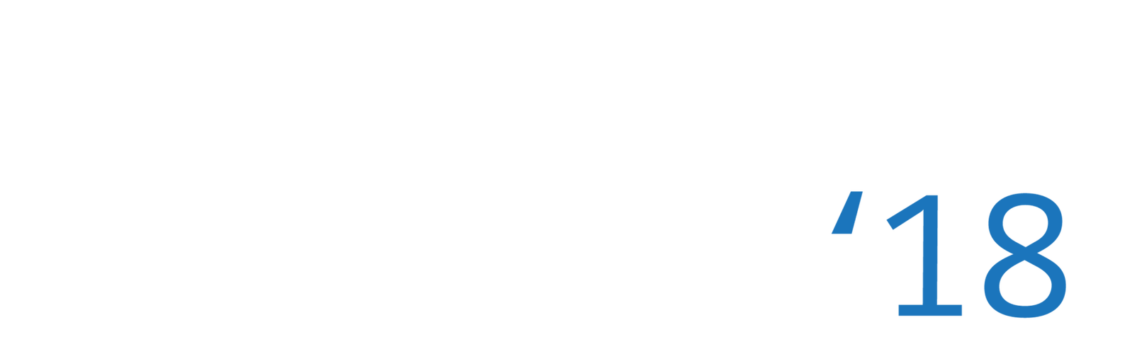 Consumer Goods Sales and Marketing Summit 2018